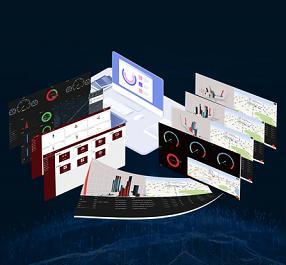 物联网软件平台